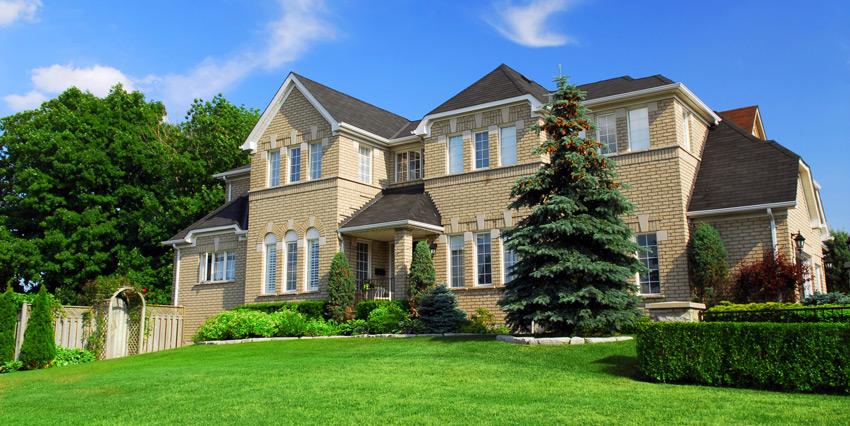 Projeden Satılık Yazlık Villa
