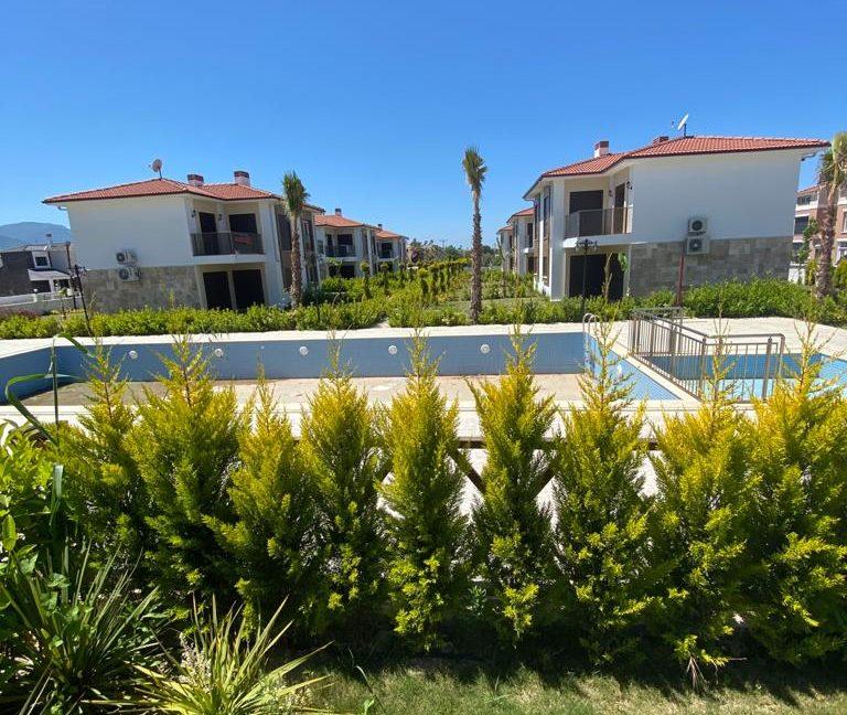 denize-yakın-davutlar-satılık-yazlık-villa (1)