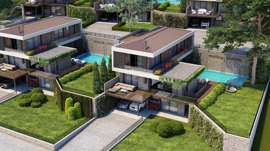 kuşadası-satılık-lux-villa_12