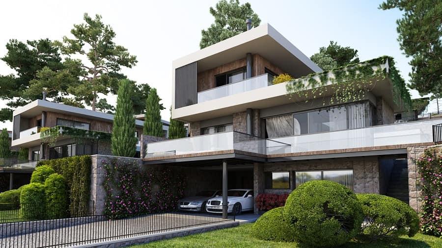 kuşadası-satılık-lux-villa_17