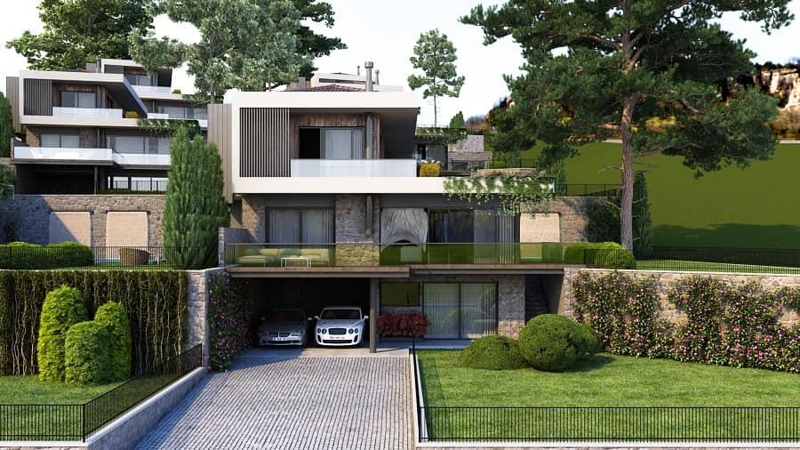 kuşadası-satılık-lux-villa_18